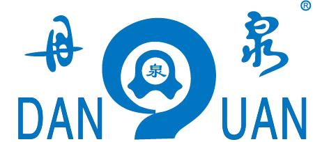 上海丹泉泵业(集团)有限公司