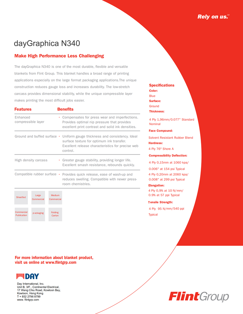 dayGraphica N340_00.png