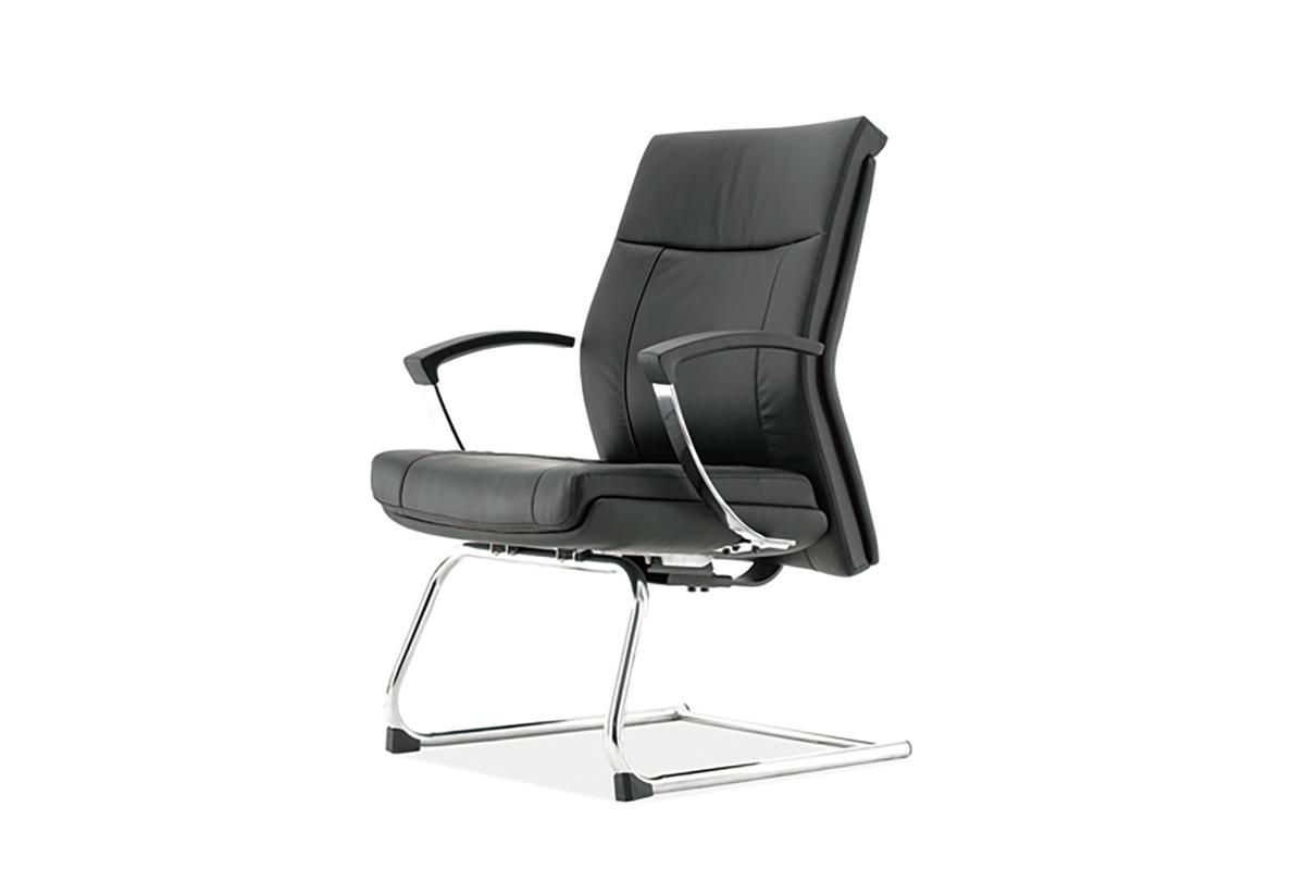 D7519弓形座椅
