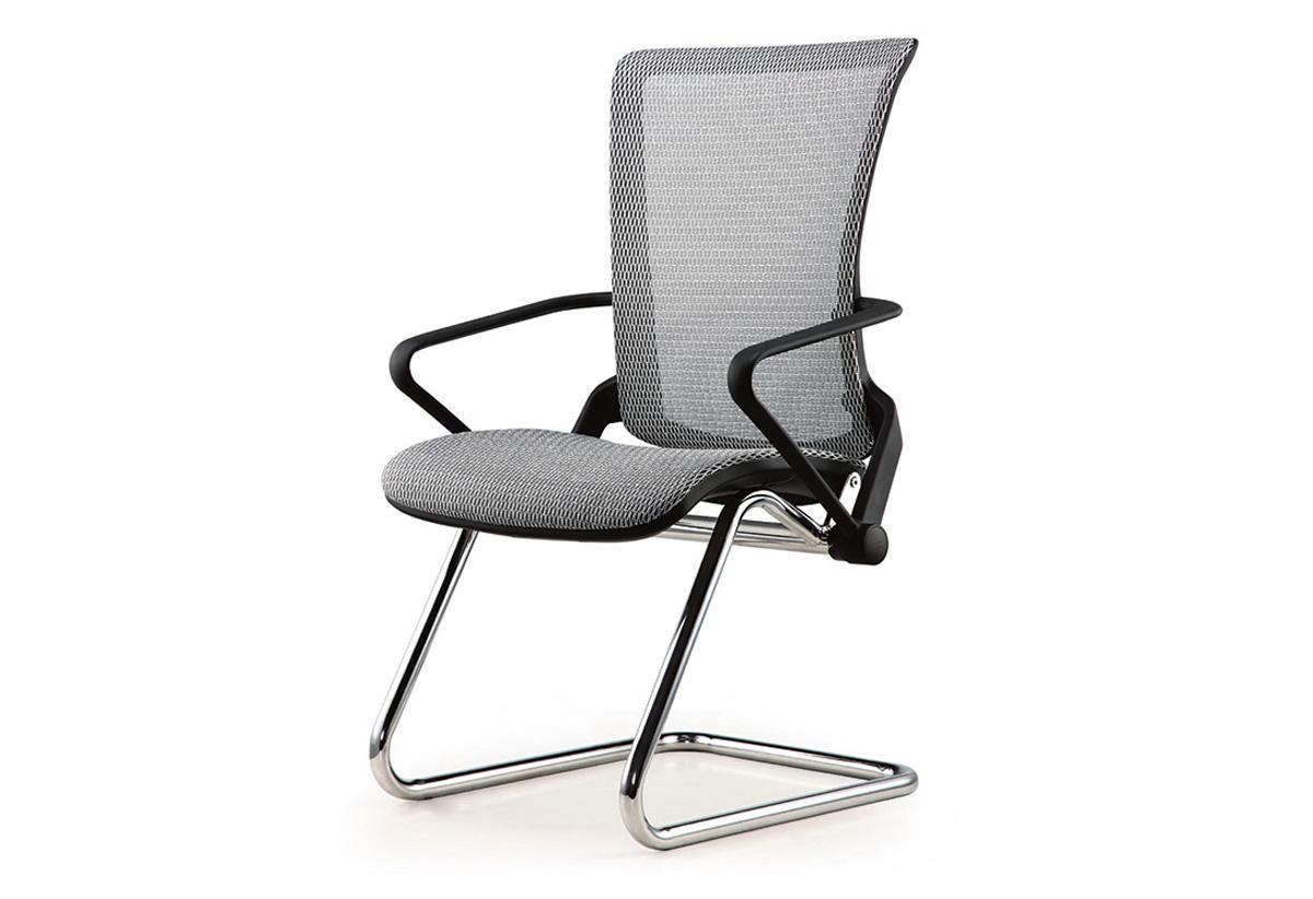 Lii弓形座椅