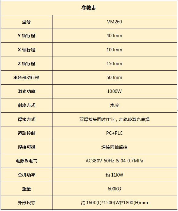 微信截图_2.png