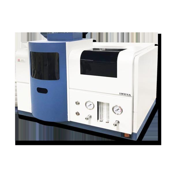 AA320N Plus 原子吸收分光光度計