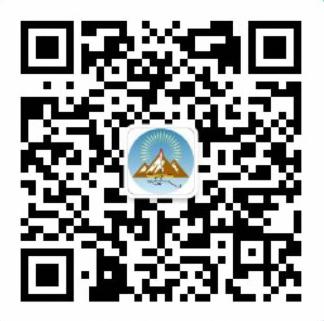 岗吉藏学堂