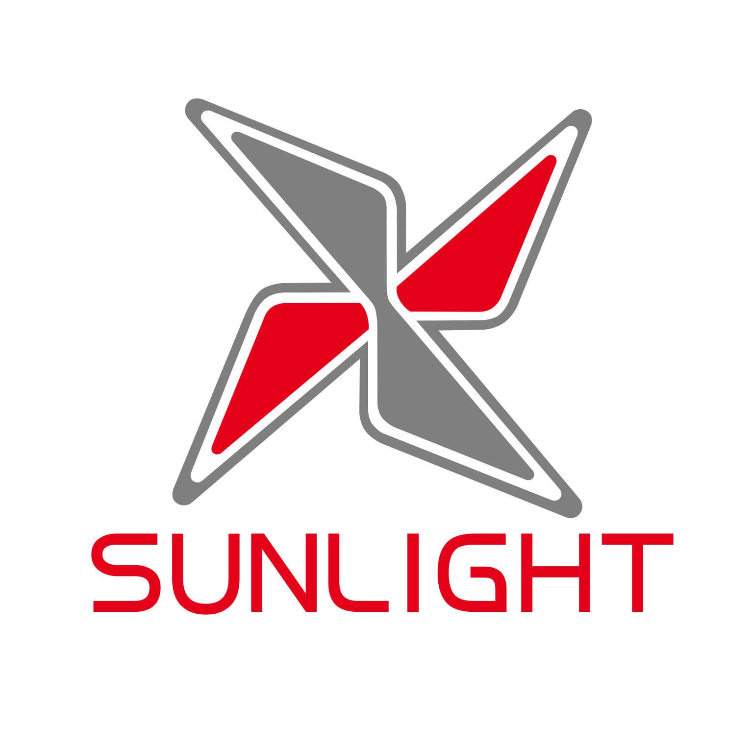 Sichuan Sunlight Intelligent Electrical Equipment Co., Ltd.