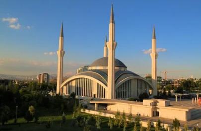 土耳其公民身份投资计划