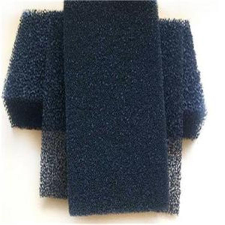 活性炭纤维是什么材料?