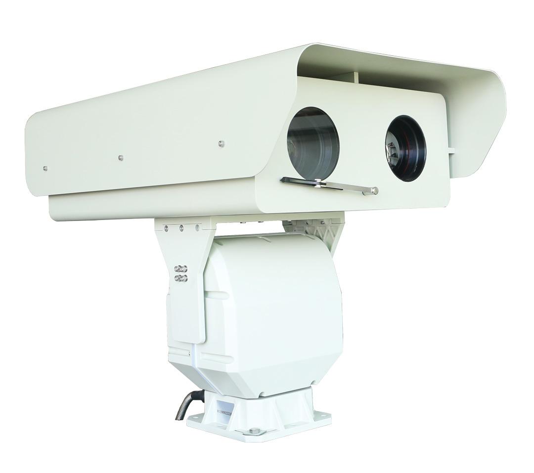 AK-NH3系列-双光谱云台摄像机.jpg