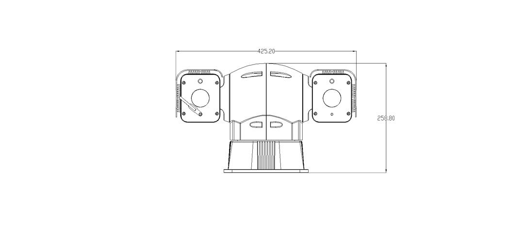 AK-TPC2000系列 双光谱云台摄像机.jpg