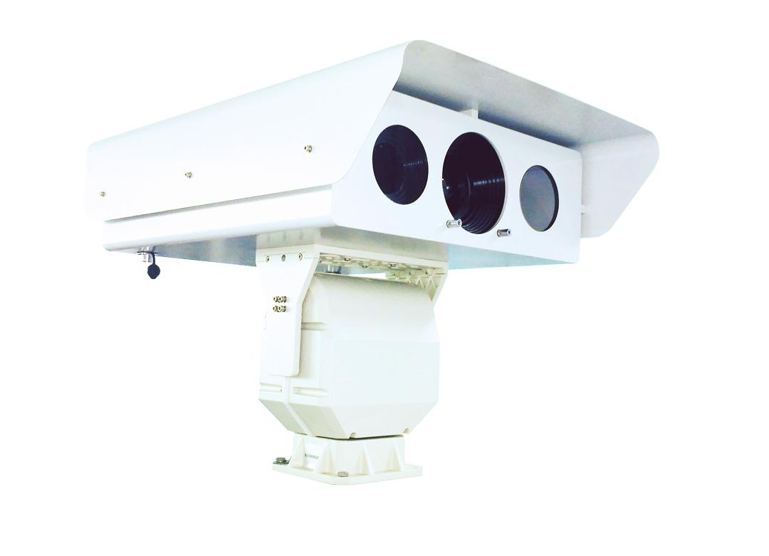 AK-TPCL3系列-三光谱云台摄像机.jpg