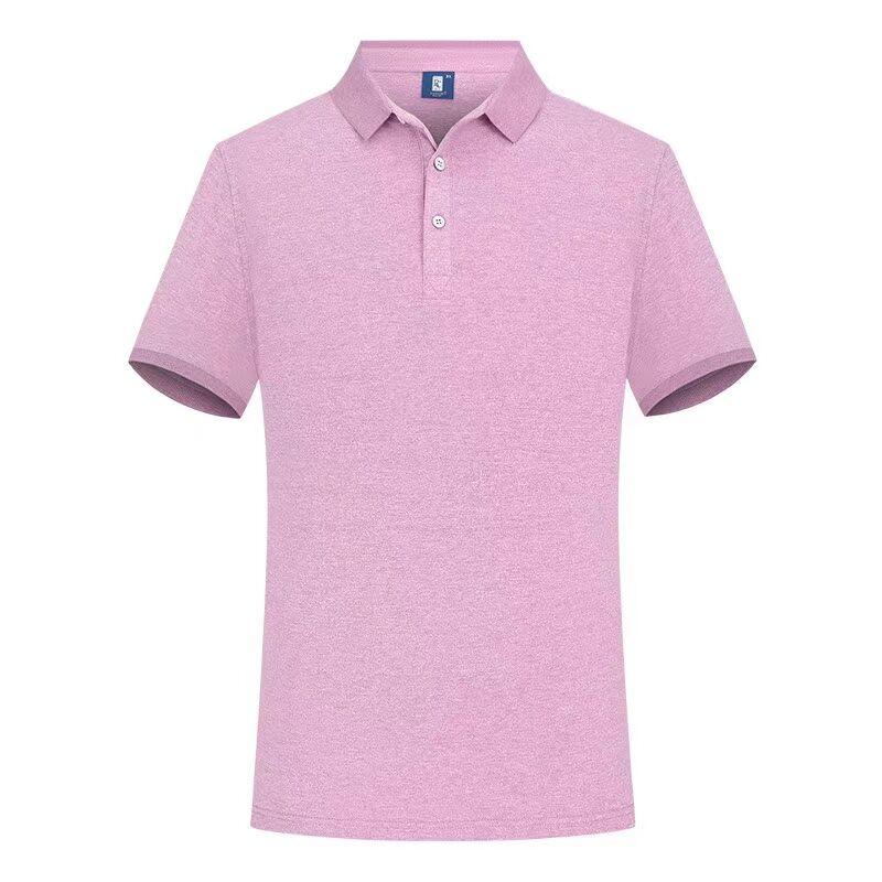 POLO衫定制,T恤定制,广告衫定制,文化衫定制的常见问题