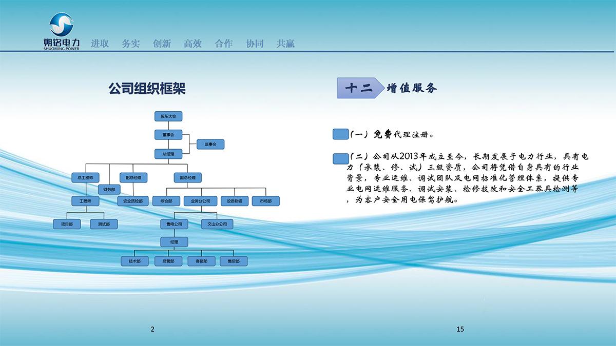 云南朔铭电力售电服务指南更改-4.jpg