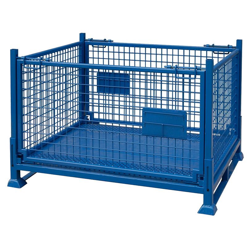 Torin常熟通润SWK8007零件搬运箱