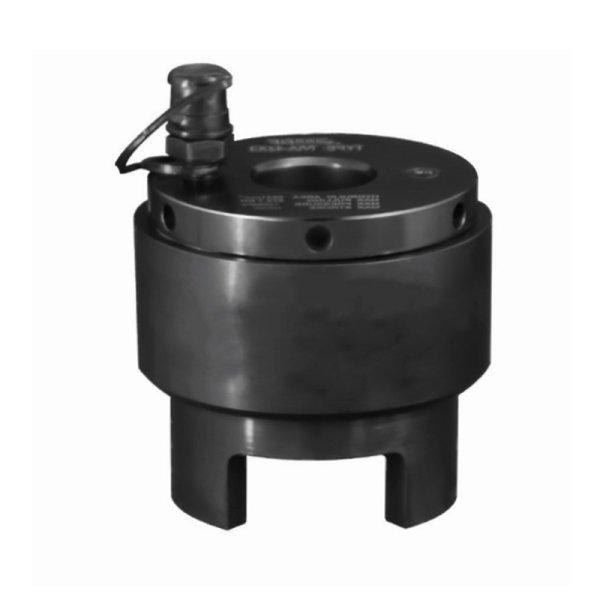 液压螺栓拉伸器-液压螺栓拉伸器批发厂家_上海九歆液压机电设备有限公司
