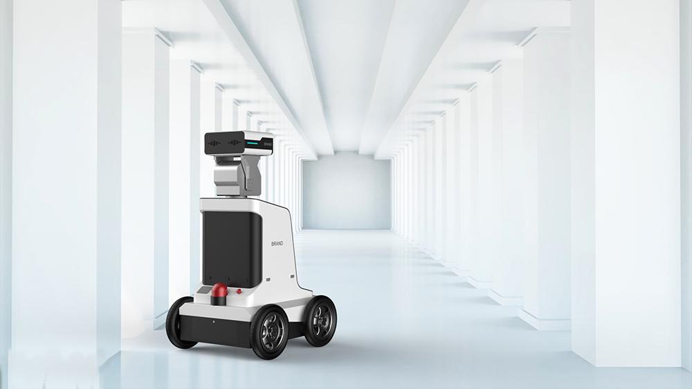 防疫机器人2.3.png