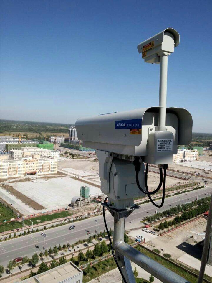 新疆喀什城市高空瞭望.jpg