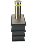 全自动升降柱电液压分体LQ-FT1360L.png