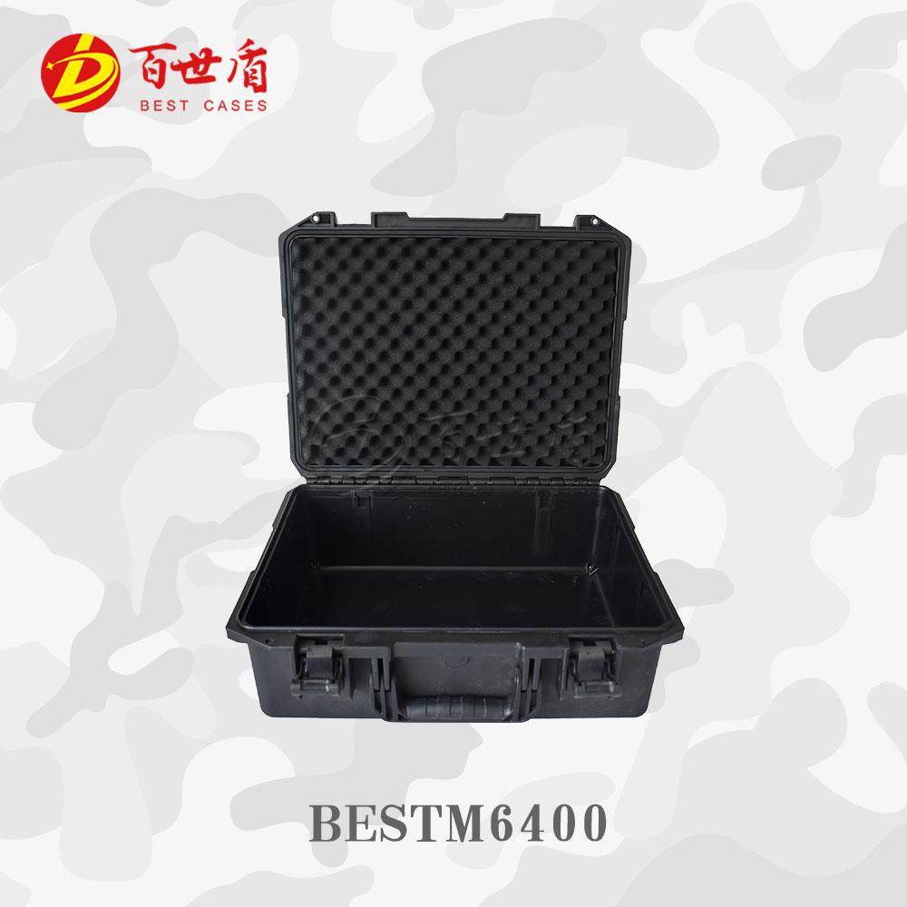 M6400-4.jpg