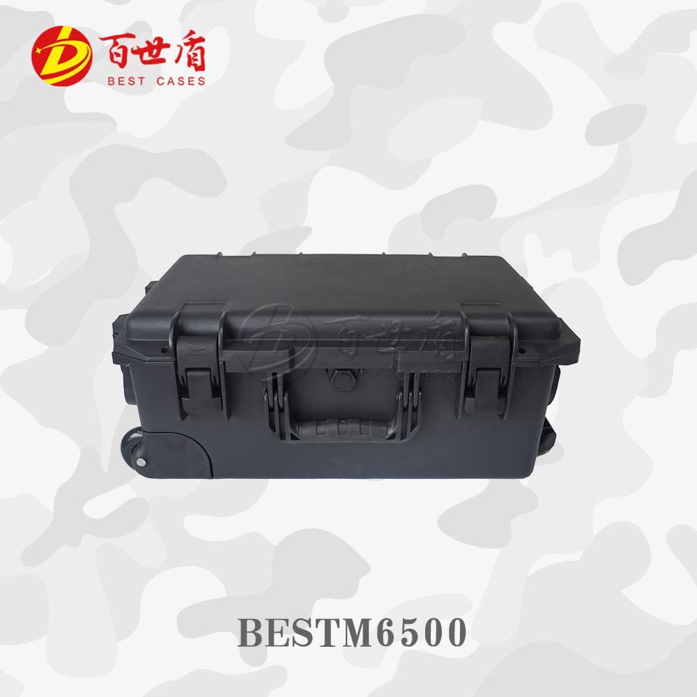 M6500-2.jpg