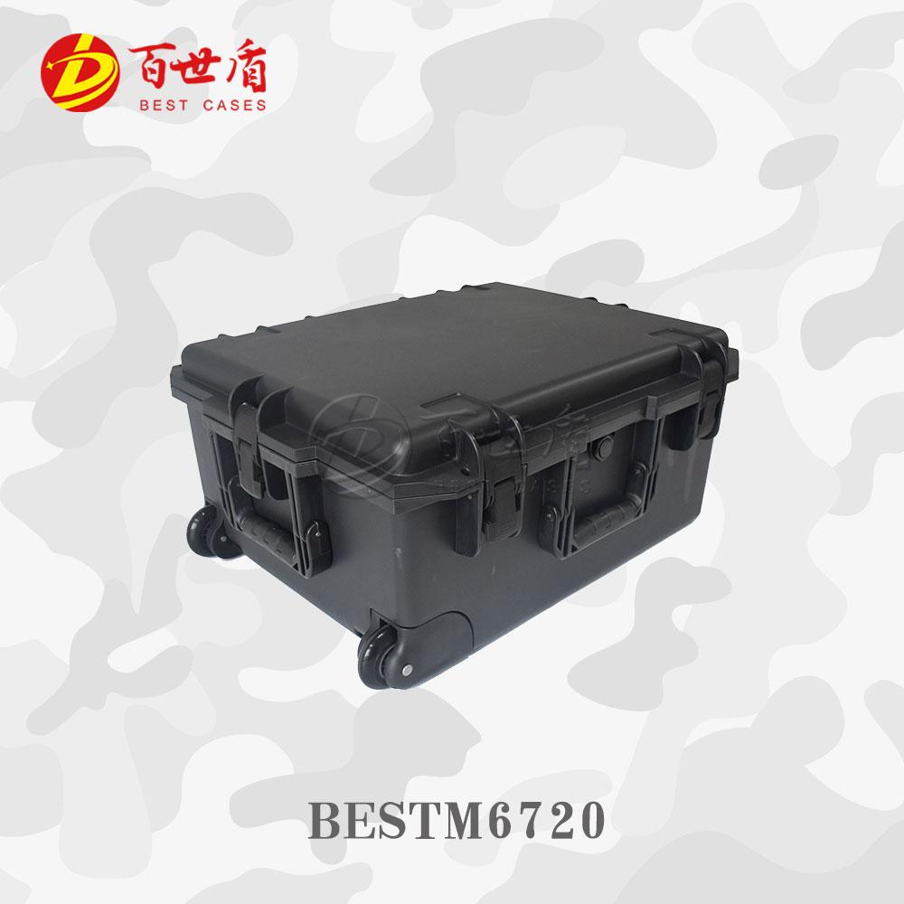 M6720-1.jpg