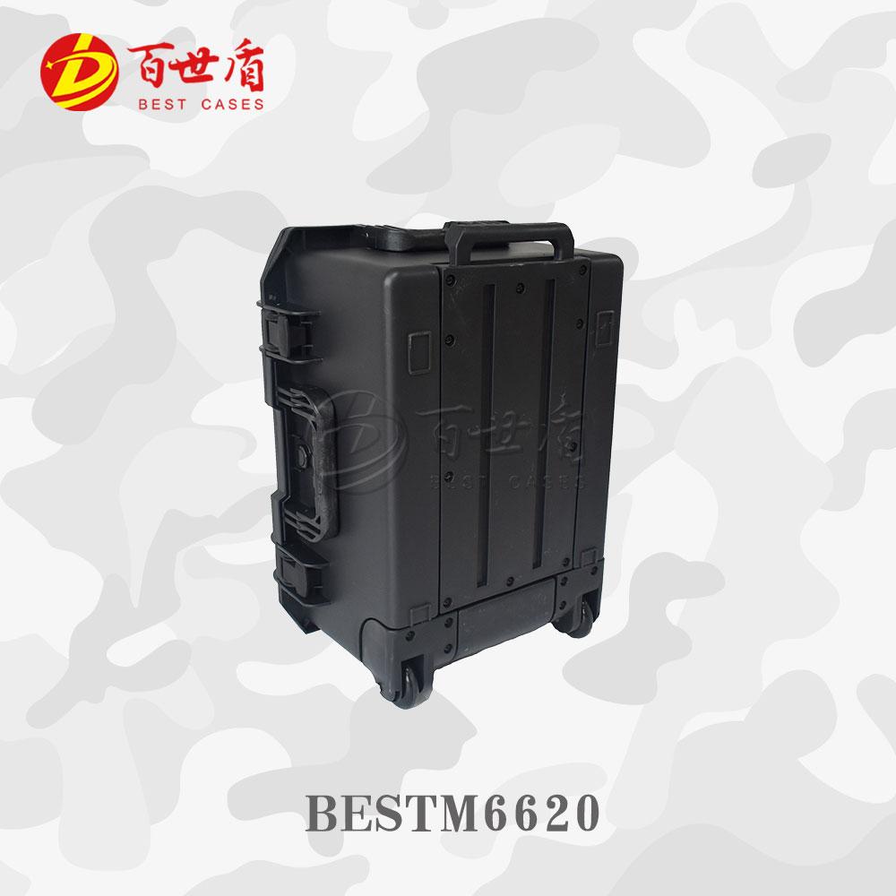 M6620-2.jpg