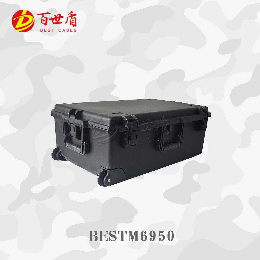 M6950-2.jpg