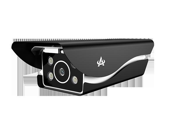 VVX165大师系列超高清全能车牌识别一体机.png