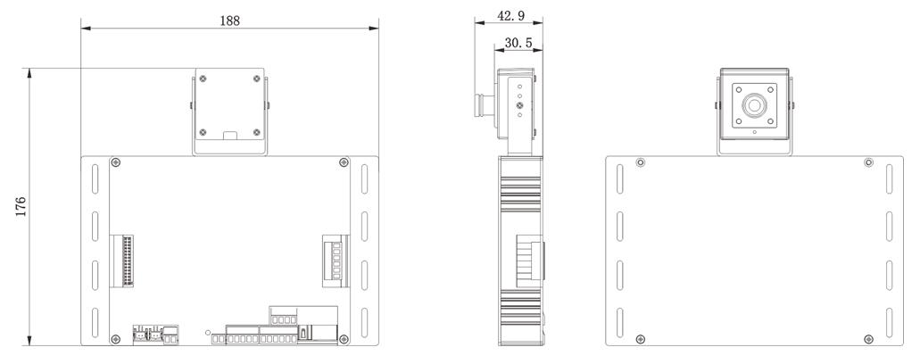 VBOX 海纳系列车牌识别广告盒5.png