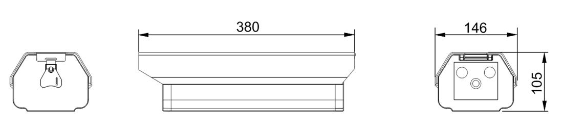 EVX113-D 基石系列高清车牌识别一体机5.png