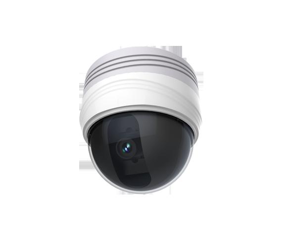 PVC151-C 高清视频车位检测相机.png
