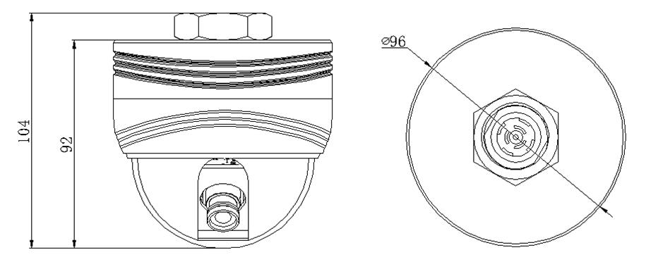 PVC151-C 高清视频车位检测相机2.png