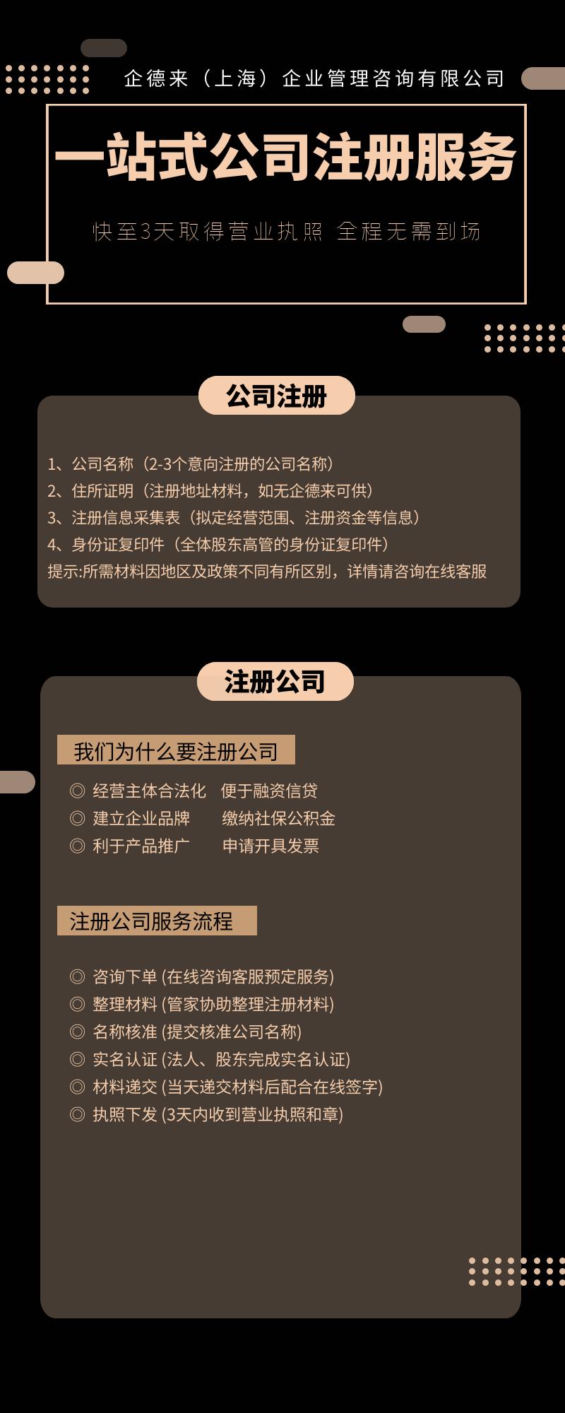 公司注册.png