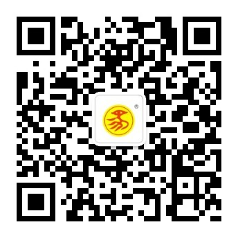 qrcode_for_gh_f435a3df4051_344.jpg