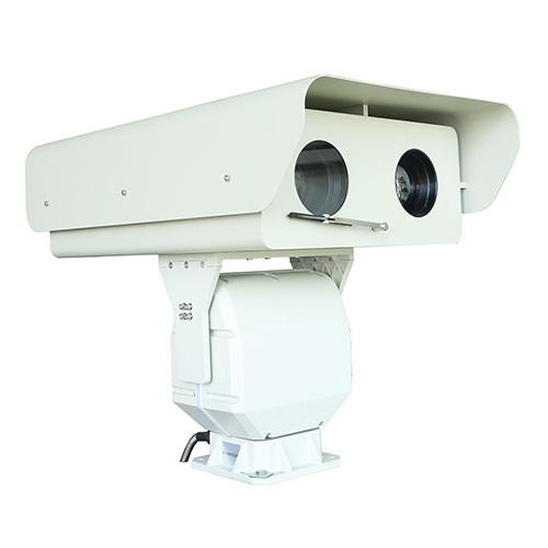 AK-NH3系列 双光谱云台摄像机