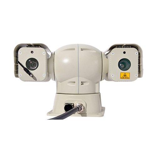 安星AK-HD5502系列 高清激光夜视仪