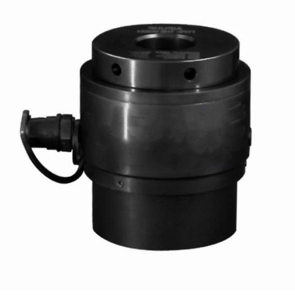 液压螺栓拉伸器厂家