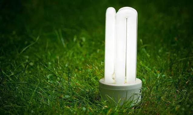 實現節能照明,推動綠色環保事業進一步發展
