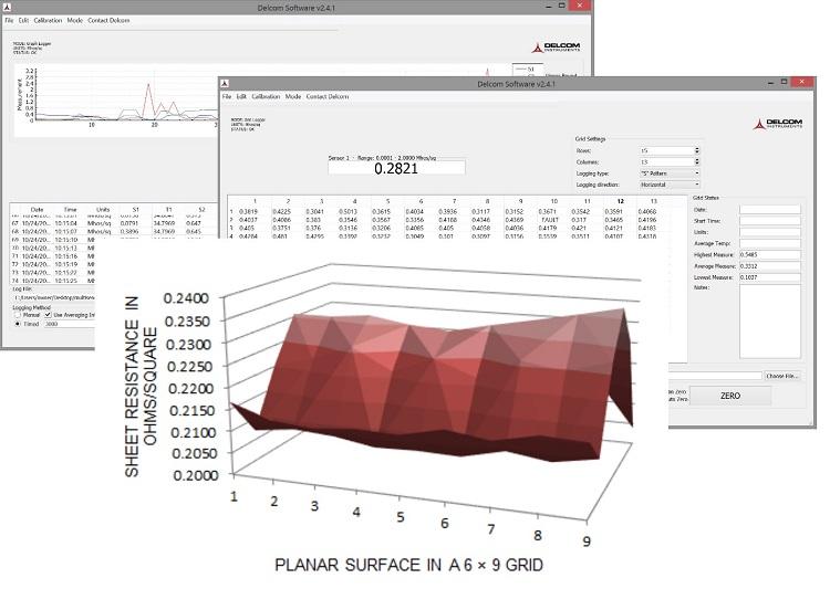 非接触式薄膜电阻测试仪 20J3 原理图.jpg