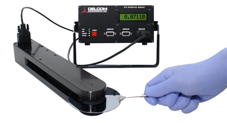 非接触式薄膜电阻测试仪20J3.png
