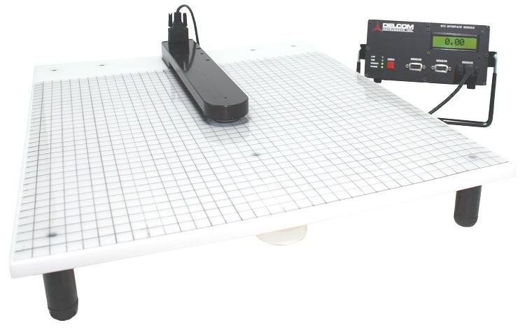 非接触式薄膜电阻测试仪 20J3 测试台.jpg