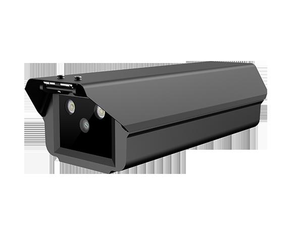 EVX113-D 基石系列高清车牌识别一体机.png
