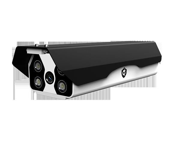 KVX131-4B 睿智系列超高清安全防伪车牌识别一体机.png