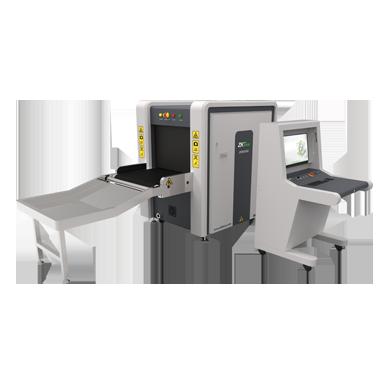 ZKX6550 多能量X射线安检仪.png