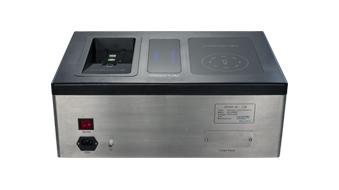台式液体安全检测仪ZK-LD5000