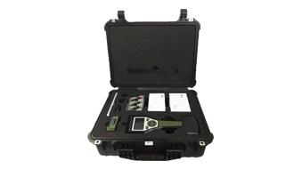 ZK-E6600D  物/ 探测仪产品介绍