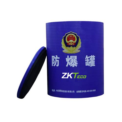 防爆罐FBG-G1-ZK-E2.jpg