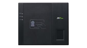 内置身份证阅读机具IDM20