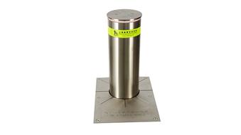 全自动升降柱电液压分体LQ-FT1360L