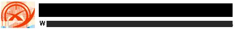温州市信远照明工程有限公司
