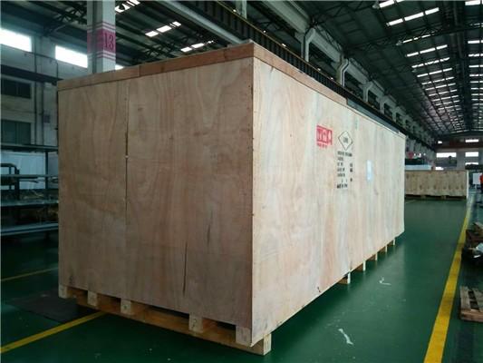 贵州木箱包装厂