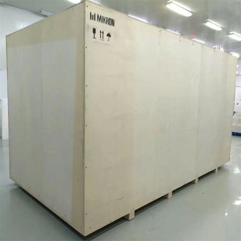 贵州木箱厂家